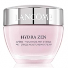 Lancome-hydra-zen-anti-stress-moisturizing-cream-50-ml