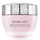 Lancome-hydra-zen-anti-stress-moisturizing-cream-50-ml