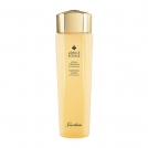 Guerlain-abeille-royale-fortifying-lotion-royale-jelly-150-ml