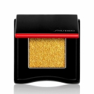 Shiseido-eyeshadow-pop-powdergel-13-kan-kan-gold-2-5-gr