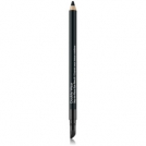 Estee-lauder-dw-stay-in-place-eye-pencil-001-onyx-aanbieding