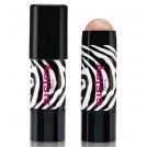 Sisley-phyto-blush-twist-004-glow