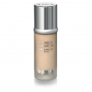 La-prairie-anti-aging-foundation-spf-15-shade-600
