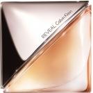 Calvin-klein-reveal-eau-de-parfum