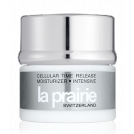 La-prairie-cellular-time-release-moisturizer-intensive-creme
