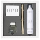 Janzen-004-grey-set-200-ml