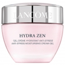 Lancome-hydra-zen-neurocalm-extreme-soothing-moisturizer-gel-50-ml