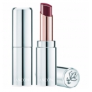 Lancome-labsolu-mademoiselle-balm-006-cosy-cranberry-korting