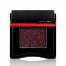 Shiseido-eyeshadow-pop-powdergel-15-bachi-bachi-plum-2-5-gr