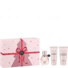 Viktor-rolf-flowerbomb-eau-de-parfum-set-30+-50+-50-ml