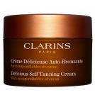 Clarins-creme-delicieuse-auto-bronzante-150-ml