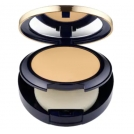 Estée-lauder-double-wear-stay-in-place-matte-powder-foundation-spf-10-4n2-spiced-sand