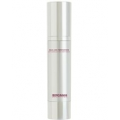 Bergman-beauty-care-age-less-perfection-anti-age-day-and-night-cream-50-ml