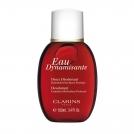 Clarins-eau-dynamisante-doux-deodorant