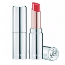Lancome-labsolu-mademoiselle-balm-009-coral-cooning-korting