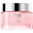 Biotherm-aqausource-concentrate