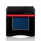 Shiseido-eyeshadow-pop-powdergel-17-zaa-zaa-navy-2-5-gr