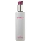 Bergman-skin-care-relaxing-face-body-essence-200-ml