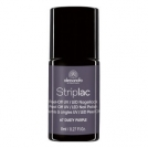 Alessandro-striplac-67-dusty-purple-led-nagellak