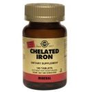 Solgar-chelated-iron