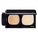 Shiseido-advanced-hydro-liquid-i40-natural-fair-ivory-compact-foundation-navulling