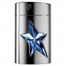 Thierry-mugler-a*-men-metal-edition-eau-de-toilette