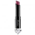 Aanbieding-guerlain-lprn-lipstick
