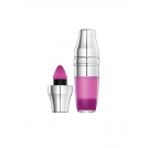 Lancome-juicy-shaker-lip-283