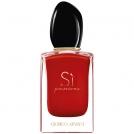 Giorgio-armani-si-passione-eau-de-parfum-50-ml