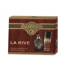 La-rive-cabana-for-him-eau-de-toilette-set-2-stuks