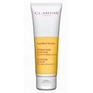 Clarins-comfort-scrub-50-ml