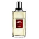 Guerlain-habit-rouge-homme-eau-de-parfum