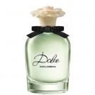 Dolce-gabbana-dolce-eau-de-parfum