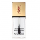 Ysl-la-laque-couture-base-top-coat-030