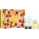 Marc-jacobs-daisy-eau-de-toilette-set-50-ml