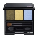 Shiseido-satin-eye-trio-gd804-opera