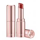 Lancome-labsolu-mademoiselle-shine-lipstick-156-bordeaux-korting