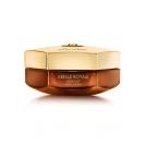 Guerlain-abeille-royale-night-creme-50-ml