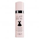 Guerlain-la-petite-robe-noir-deodorant-spray