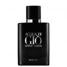 Armani-adgh-profumo-eau-de-parfum
