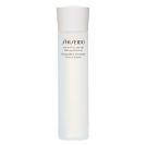 Shiseido-instant-eye-lip-make-uo-remover-aanbieding
