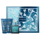 Versace-eros-eau-de-toilette-set-50-ml