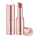 Lancome-labsolu-mademoiselle-shine-lipstick-234-nude-korting