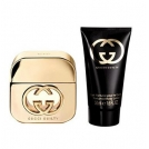 Gucci-guilty-woman-eau-de-toilette-50ml-+-bodylotion-100ml