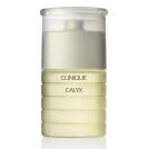 Clinique-calyx-eau-de-parfum