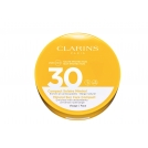 Clarins-mineral-sun-care-compact-spf30-15-gr