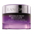 Lancome-renergie-multi-lift-nuit
