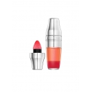 Lancome-juicy-shaker-lip-352