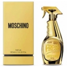 Moschino-fresh-couture-gold-eau-de-parfum-100-ml