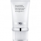 La-prairie-cellular-swiss-uv-spf-50-protection-veil-zonnecreme